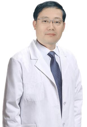 洪政谨 南宁梦想整形医院面部整形专家