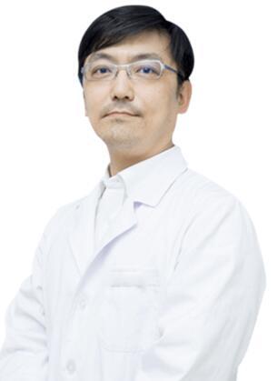 金钟灿 南宁梦想整形医院整形专家