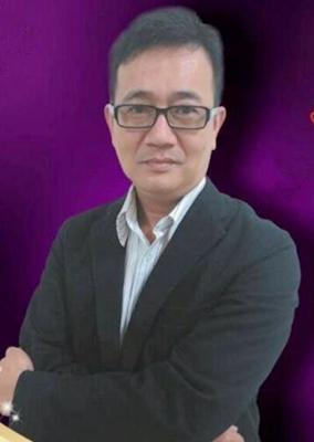陈添良 西安香港华一整形外聘专家