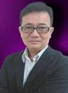 西安香港华一整形专家陈添良