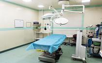 北京新星靓整形手术室
