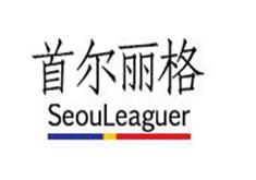 韩国首尔丽格皮肤美容科