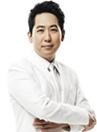韩国首尔丽格皮肤科医生李政勋