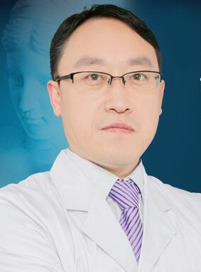 李杰 杭州美莱美容医院整形专家
