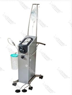 韩国原辰整形医院脂肪移植机