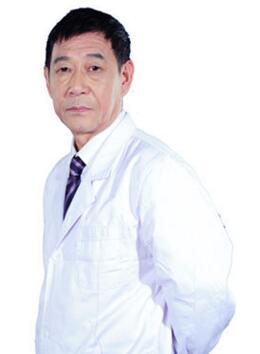 刘学新 深圳健丽医疗美容门诊部主任医师