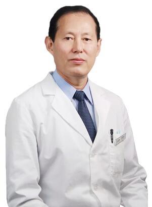 张晨光 深圳健丽医疗美容门诊部副主任医师