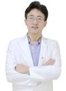 深圳健丽美容医院专家郭东云