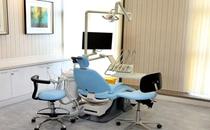 石家庄万瑞整形医院牙科室