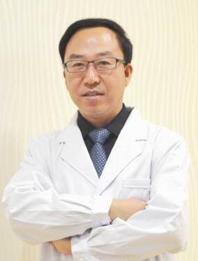 王宝林 石家庄万瑞医疗美容医院副主任医师