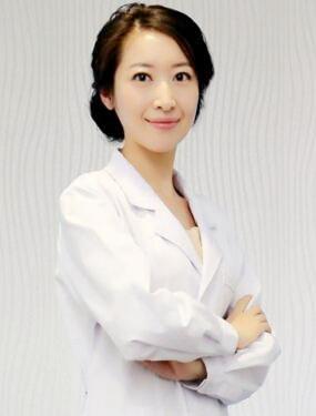 侯彦博 石家庄万瑞医疗美容医院口腔科医师
