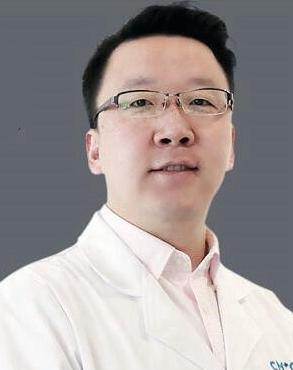 田雨 北京凯润婷医疗美容医院微整形中心主任