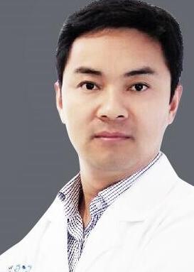 王晨 北京凯润婷医疗美容医院整形外科主治医师
