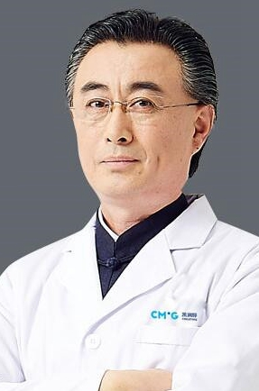 王存彦 北京凯润婷医疗美容医院驻院专家