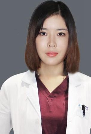 赵洋 北京凯润婷医疗美容医院皮肤美容专家