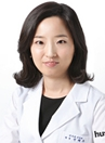 韩国HUSHU牙科皮肤医院专家全慧珠