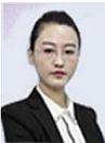 运城丽都整形专家刘晋艳
