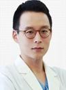 内蒙古巴诺巴奇整形医生朴钟林