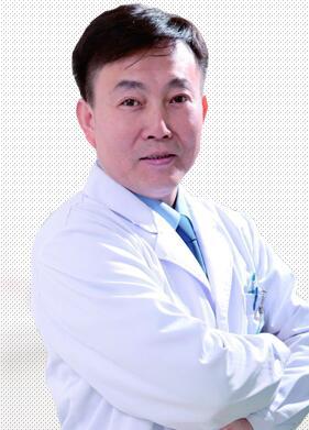 赵晓忠 内蒙古巴诺巴奇整形外科医院整形专家