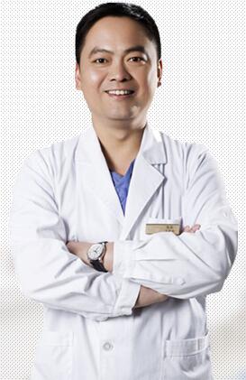 王中秒 内蒙古巴诺巴奇整形外科医院整形专家