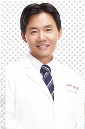 潘在常 内蒙古巴诺巴奇整形外科医院院长