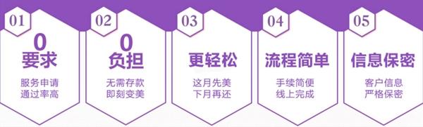 徐州心源整形分期5大优势