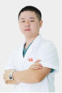 唐海军 佛山市苏李秀英医院首席微创专家