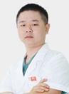 佛山苏李秀英整形医院专家唐海军