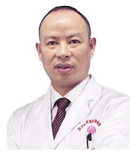 高青华 西宁华美整形美容医院专家