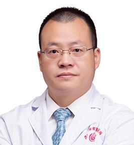 熊学俊 西宁华美整形医院整形外科主任