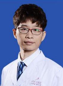 吴中望 贵阳美莱医疗美容医院整形院长