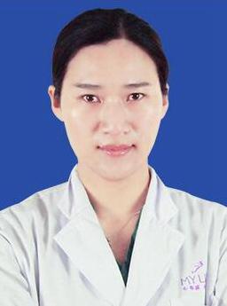管果 贵阳美莱整形外科中心主任