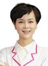 乌鲁木齐伊丽莎白整形医生杨春梅