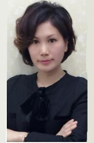 徐世萍 武汉爱美汇整形医院美学形象设计师