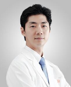 吴炫秀 宁波江东薇琳美容医院韩方专家