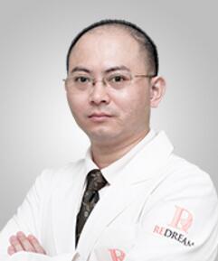 刘波 宁波薇琳整形外科院长