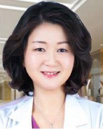 杨敏 江苏施尔美整形美容医院专家