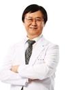 韩国Seroi整形医生朴明旭