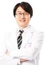 韩国Seroi整形医生金莊才