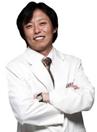 韩国Seroi整形医生朴在雄