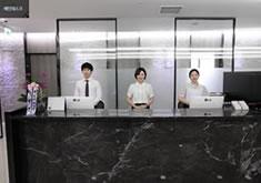 韩国德社罗伊(原SEROI)整形医院