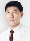 韩国ID医院医生玄沅锡