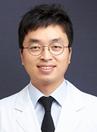 韩国原辰整形外科专家崔珉硕