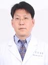 韩国原辰整形外科专家朴龙俊