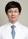韩国原辰整形外科专家朴钟哲