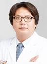 韩国原辰整形外科专家李学昇