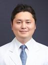 韩国原辰整形外科专家朴灿英