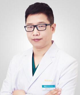 常冬青 北京海医悦美整形外科主任