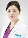 北京海医悦美整形专家韩玉