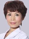 珠海莱茵整形专家傅仙香